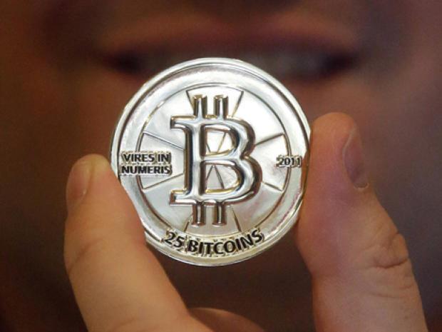 Bitcoin_620x465.jpg