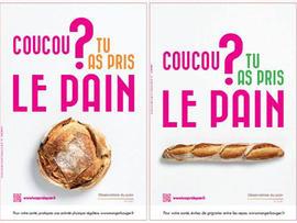 French_Bread_ads.jpg