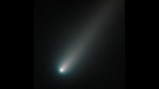 NASA-Hubble-Comet-ISON.jpg
