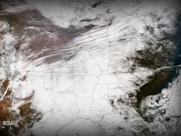 satellite.map.ENweather01.jpg