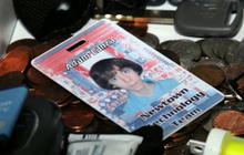Newtown shooting report details Lanza's obsession
