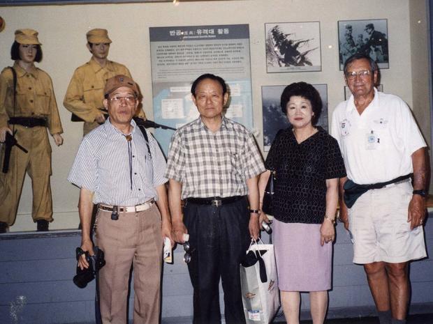 north_korea_detained_american_visit.jpg