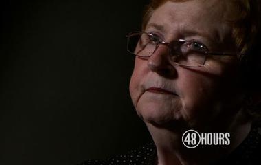 Camm juror speaks out on verdict