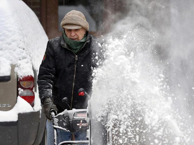 winter_weather_denver_snowblower.jpg