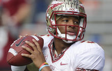 No charges filed in Jameis Winston sex assault case