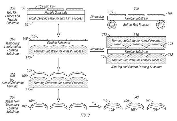 Apple_patent_drawing_crop.jpg