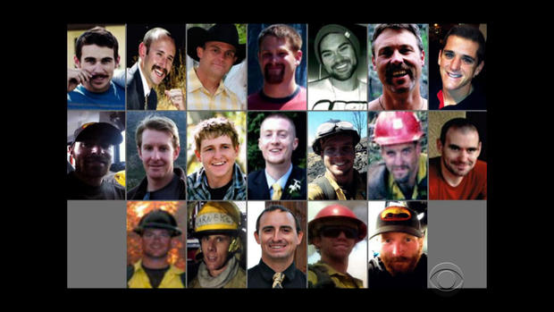 firefighters_one.jpg