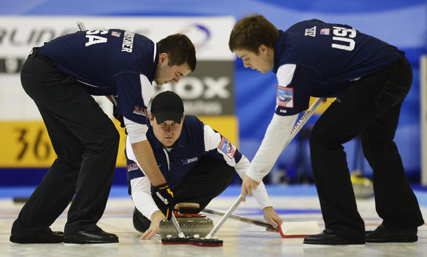 curling_USA_454797591.jpg