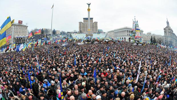 Kiev_620_456836877.jpg