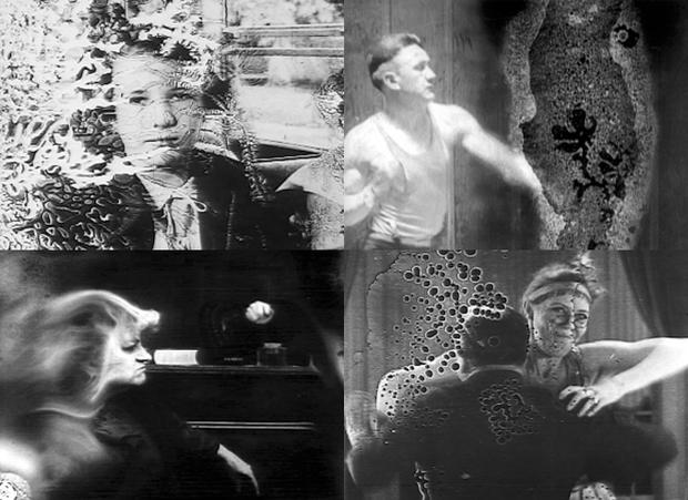 2013 additions to National Film Registry