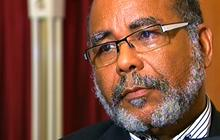 Funeral director on Trayvon Martin's lack of injuries