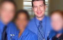 JetBlue co-pilot hailed as hero