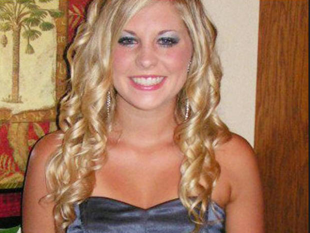 Holly Bobo.jpg