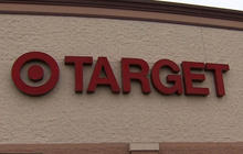 Target hacking: Store offers discount to ease fears