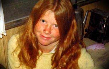 Remembering Highway of Tears victim Colleen MacMillen