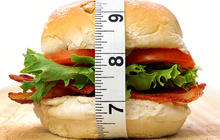 Diet trends to help you lose weight in 2014