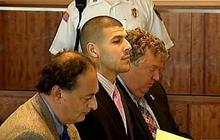 What's next in the Aaron Hernandez murder case?