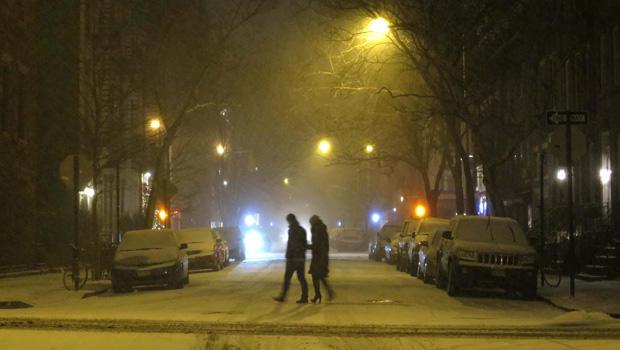 winter_storm_couple.jpg