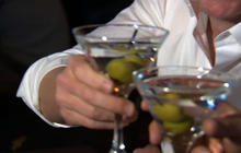 CDC: Millions of Americans are drinking too much