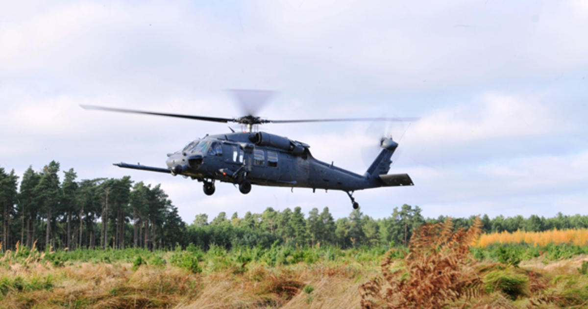 hh 60g helicopter with Us Military Helicopter Crashes In England Four Believed Dead on 100750 additionally 2001666523 as well 45th Oss Ensures Safe Flying Operations At Patrick Afb likewise H 60 all further Uh 1n Iroquois.