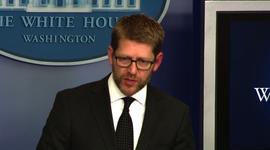 W.H. defends Obama's handling of Iraq violence