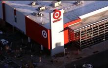 Target data breach affected 70 million customers