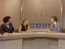Today Show_Shalit_Pauley_Brokaw.jpg