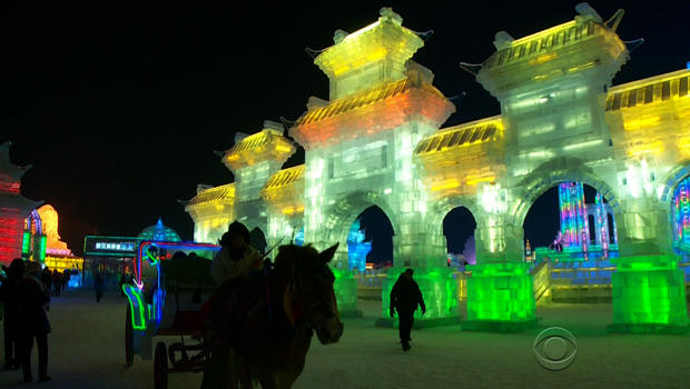 harbin_ice_city_two.jpg