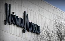 Neiman Marcus latest to investigate data breach