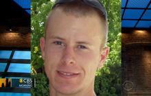 U.S. intercepts new videos of soldier held captive