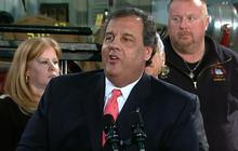 Christie's bridge scandal: Subpoenas for 17 individuals, three groups