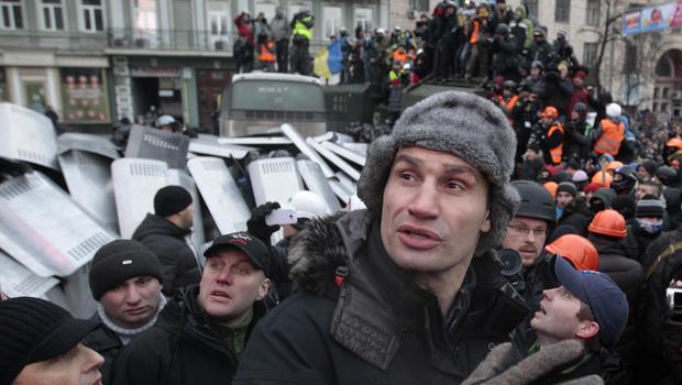 ukraine.AP767391379199.jpg