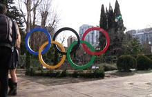 Sochi Olympic ticket sales dented by terror threats