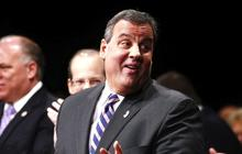 Can Christie weather - or even benefit from - his scandals?