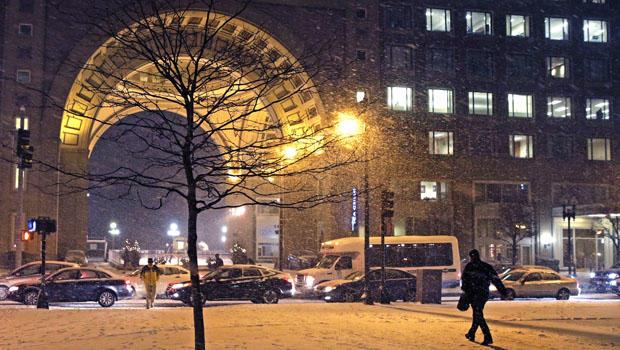 winter_storm_mass.jpg