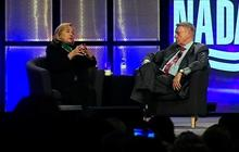 "Hillary Clinton: Benghazi is my ""biggest regret"""