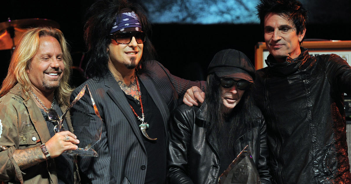 motley crue band members take legal steps to plan tidy end to group u0026 39 s long run