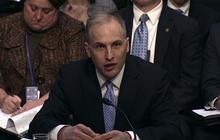 "Russian, U.S. security ""very focused"" on Sochi threats"