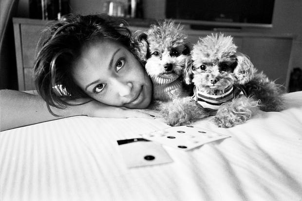 Timeline: Investigating the death of designer Sylvie Cachay