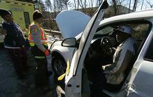Thousands retrieve abandoned cars left on Atlanta highways