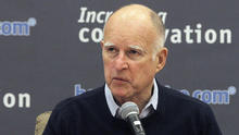california-drought-jerry-brown.jpg