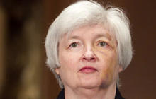 Janet Yellen to succeed Ben Bernanke as Fed chair: what switch means for U.S.