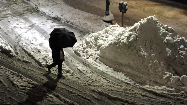 snow-boston.jpg