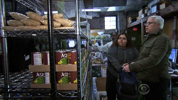 bredt-food-pantry.jpg