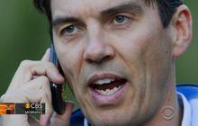 AOL CEO backtracks after controversial remarks