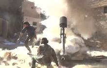 Al Qaeda's resurrection: Are U.S. leaders coming to terms?