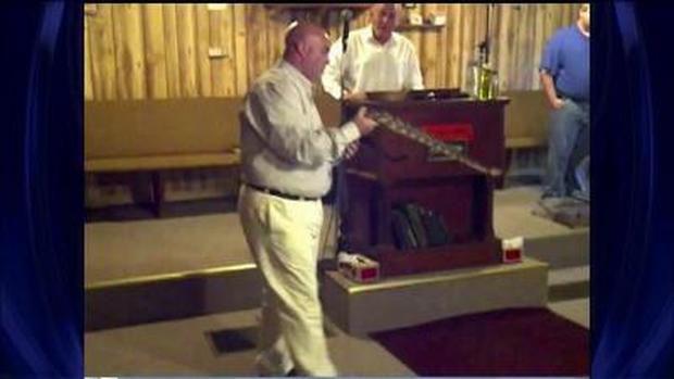 coots-snake-pastor1.jpg