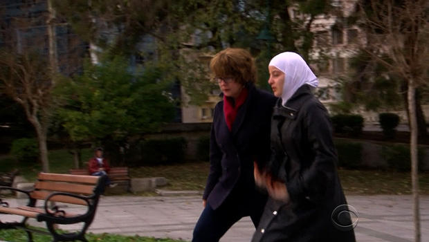 ameena-walking.jpg