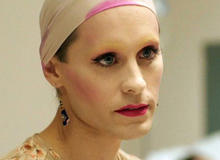 jared-leto-dallas-buyers-club.jpg