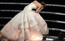 The best Oscar moments